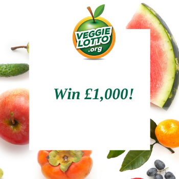 Don't miss our £1000 bonus prize!